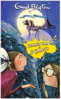 Summer Term at St Clare's - Enid Blyton