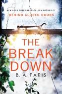 The Breakdown - R B Paris