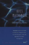 The Drowning Pool - Ross Macdonald