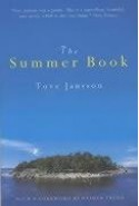The Summer Book - Esther Freud, Thomas Teal, Tove Jansson