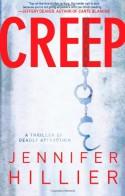 Creep - Jennifer Hillier