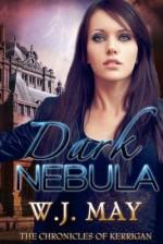 Dark Nebula - W.J. May