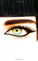 Cleopatra Confesses - Carolyn Meyer