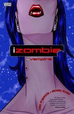 iZombie, Vol. 2: uVampire - Chris Roberson, Mike Allred