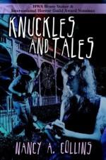 Knuckles and Tales - Nancy A. Collins, J.K. Potter, Bonnie Jacobs