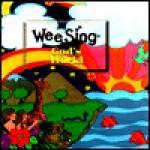 Wee Sing God's World (Wee Sing Bible Songs & Stories) - Carolyn Larsen, Carole Boerke