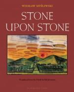 Stone Upon Stone - Bill Johnston, Wiesław Myśliwski