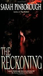The Reckoning - Sarah Pinborough
