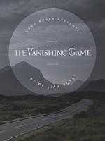 The Vanishing Game - William Boyd