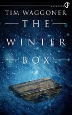 The Winter Box - Tim Waggoner