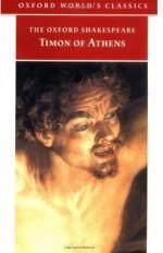 Timon of Athens - William Shakespeare, Thomas Middleton