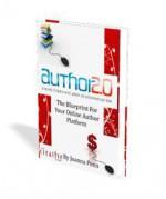 Author 2.0 Blueprint - J.F. Penn