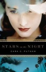 Stars in the Night - Cara C. Putman, Cara Putman