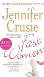 Fast Women - Jennifer Crusie