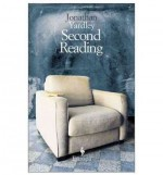 [(Second Reading: Notable Neglected Books Revisited)] [Author: Jonathan Yardley] published on (June, 2011) - Jonathan Yardley