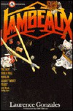 Jambeaux - Laurence Gonzales, Greil Marcus