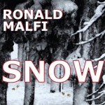 Snow - Ronald Malfi, Jeff Pringle, Inc Audio Realms