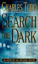 Search The Dark - Charles Todd