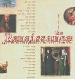 The Renaissance: 1401-1610: The Splendor of European Art - Stefano Zuffi