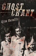 Ghost Chant - Gina Ranalli