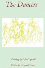 The Dancers - Elizabeth Davies, Feliks Topolski