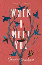 When I Meet You - Olivia Newport