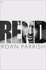 Rend - Roan Parrish
