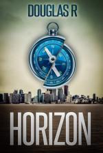 Horizon - Douglas R., Pharrell Douglas