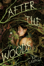 After the Woods - Kim Savage