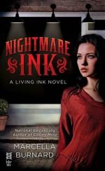 Nightmare Ink - Marcella Burnard