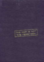The Map Is Not the Territory - Alan Woods, Ralph Rumney