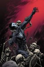 Shadowman: End Times (Issue #3) - Peter Milligan, Valentine De Landro