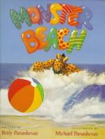 Monster Beach - Betty Paraskevas