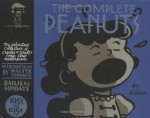 The Complete Peanuts, Vol. 2: 1953-1954 - Charles M. Schulz, Walter Cronkite