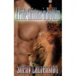 A Pride Christmas in Brooklyn - Shelly Laurenston