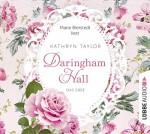 Daringham Hall - Das Erbe: Teil 1. - Kathryn Taylor, Sebastian Danysz, Marie Bierstedt