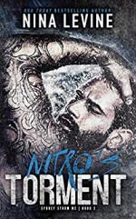 Nitro's Torment - Nina Levine
