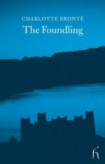 The Foundling - Charlotte Brontë