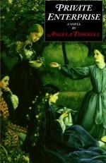 Private Enterprise - Angela Thirkell
