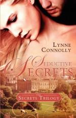 Seductive Secrets - Lynne Connolly