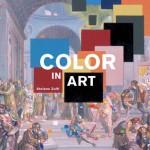 Color in Art - Stefano Zuffi
