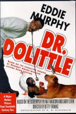 Doctor Dolittle - N.H. Kleinbaum, Robin Preiss Glasser