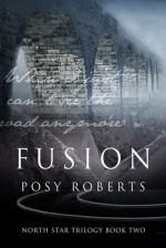 Fusion - Posy Roberts
