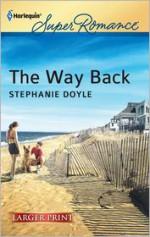 The Way Back - Stephanie Doyle
