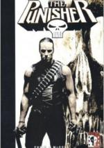 The Punisher Vol. 6: Confederacy of Dunces - Garth Ennis, John McCrea