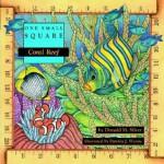 Coral Reef - Donald M. Silver, Patricia J. Wynne