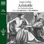 Aristotle: An Introduction - Hugh Griffith