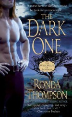 The Dark One - Ronda Thompson