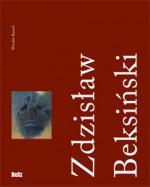 Zdzisław Beksiński 1929–2005 - Zdzisław Beksiński, Wiesław Banach