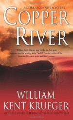 Copper River - William Kent Krueger